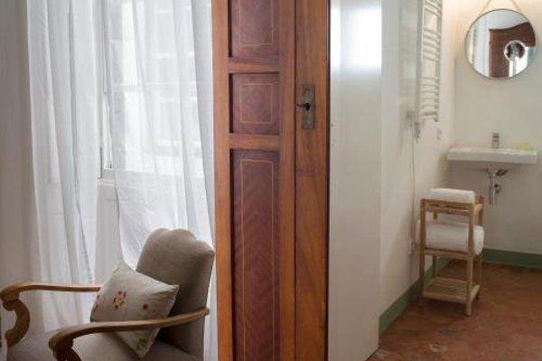 Casa Alberti - фото 11