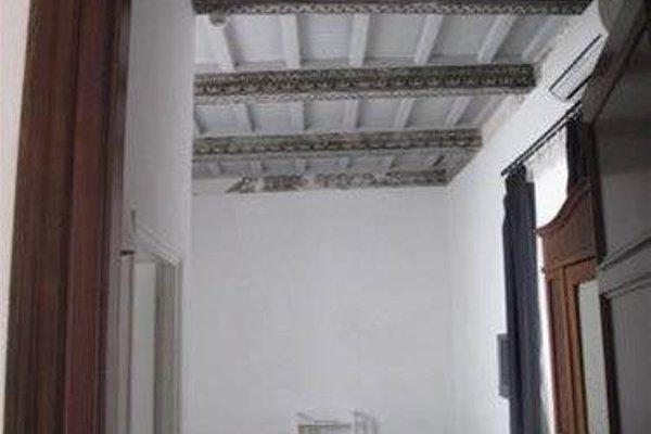 Casa Alberti - фото 19