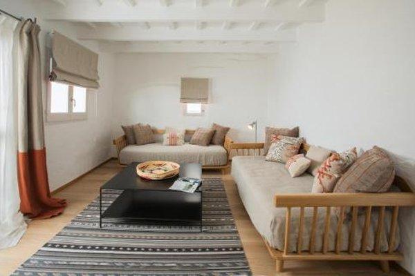Casa Alberti - фото 5