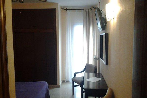 Eurohotel - фото 13