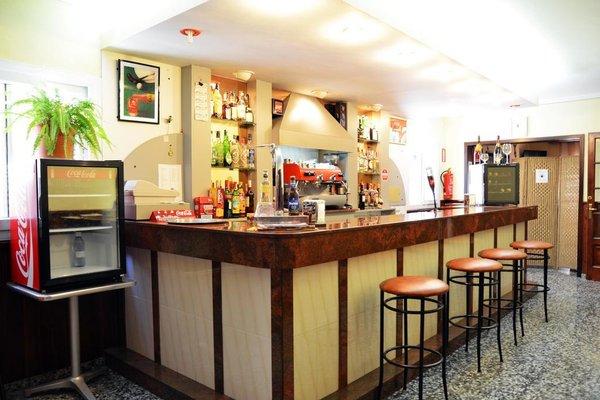 Eurohotel - фото 14
