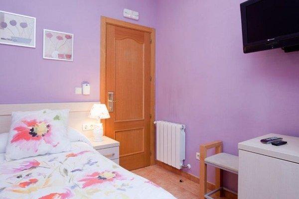 Luz Madrid Rooms - фото 4
