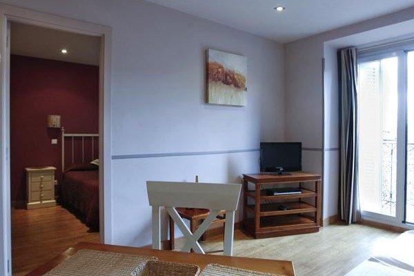 Apartamentos Palacio Real - фото 18