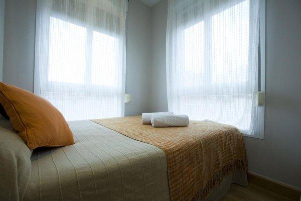 Apartamentos Tirso de Molina - фото 50