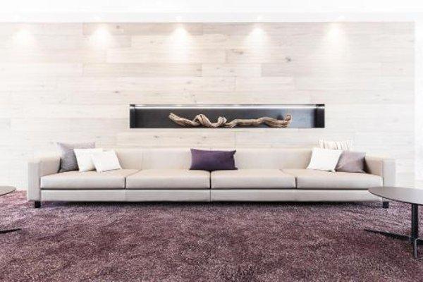 Compostela Suites - 4