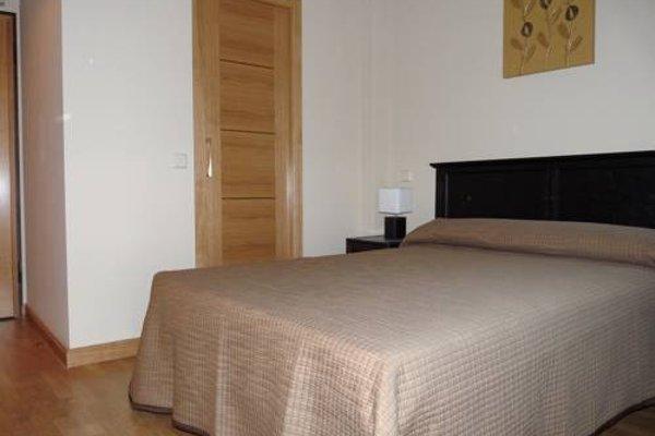 Apartamentos Salvia 4 - фото 3