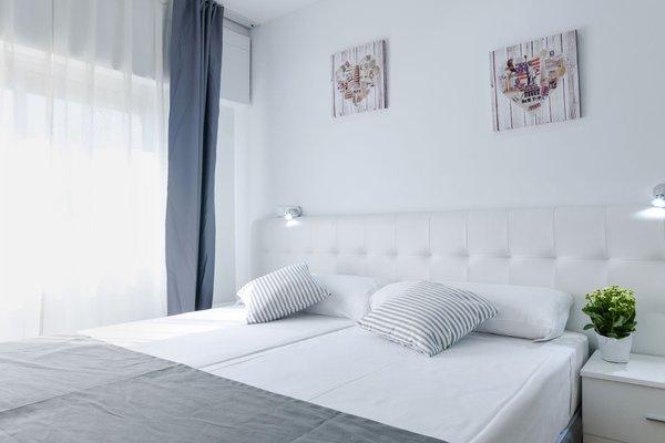 Apartamentos Orion - фото 18