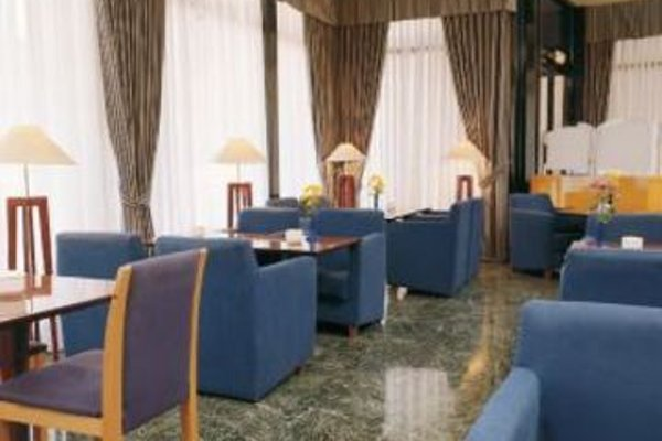 Erase un Hotel - фото 4