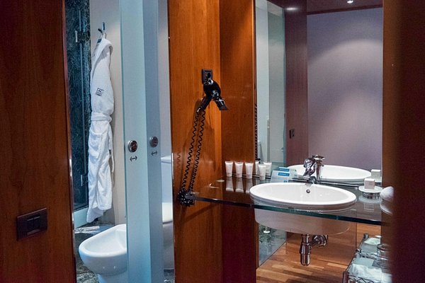 AC Hotel Aitana, a Marriott Lifestyle Hotel - фото 10