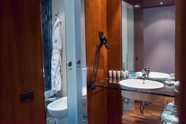 AC Hotel Aitana, a Marriott Lifestyle Hotel - фото 9