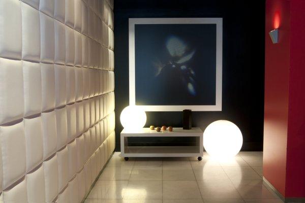 Aparthotel Quo Eraso - фото 5