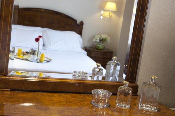 Hotel Praga - фото 13
