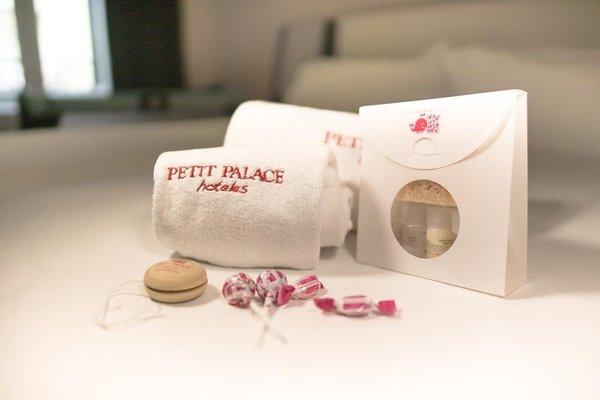Petit Palace Triball - фото 13