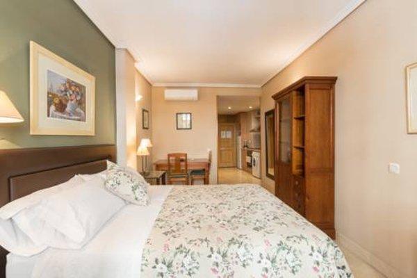 Apartamentos Caballero de Gracia - фото 50