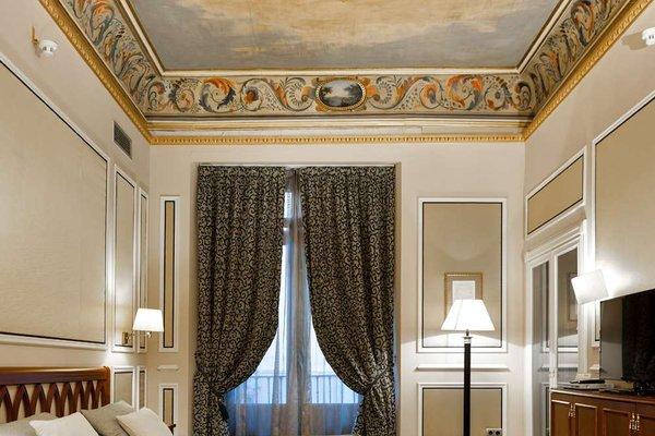 Отель Catalonia Las Cortes - фото 16