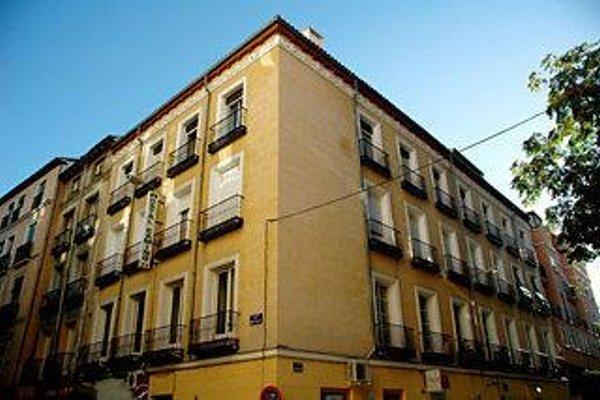 Camino - фото 6