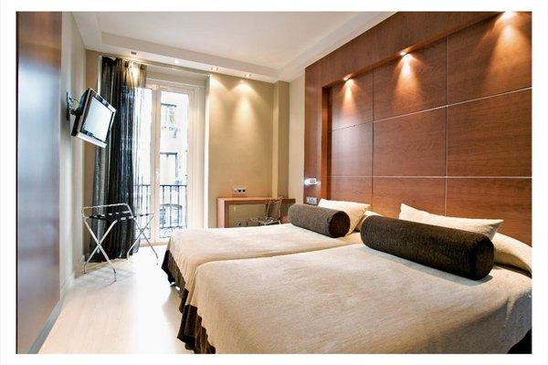 Francisco I - фото 50