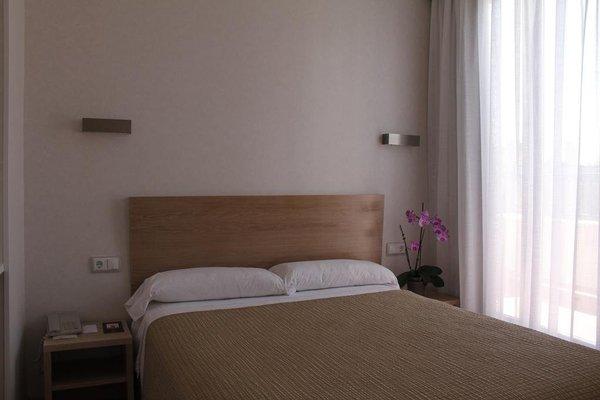 Regente Hotel - фото 3