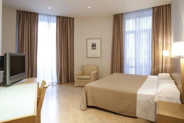 Regente Hotel - фото 5