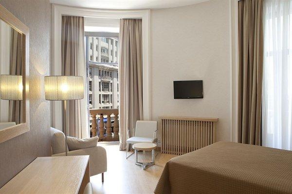 Regente Hotel - фото 6