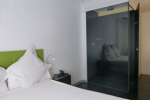 Mayerling Hotel - фото 10