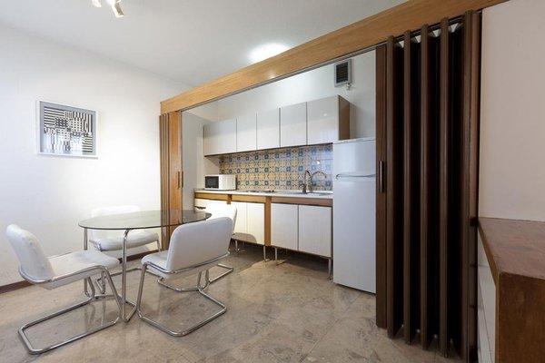 Apartamentos Centro Colon - 13