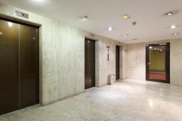 Apartamentos Centro Colon - 18