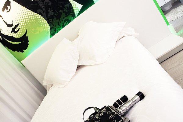 Dormirdcine - фото 14
