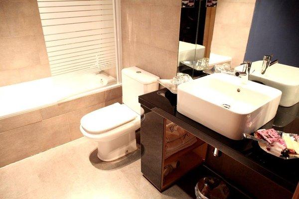 AB Design Suites - фото 10