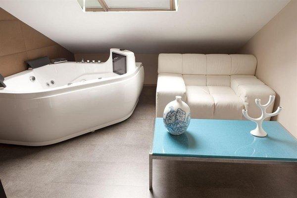 AB Design Suites - фото 11