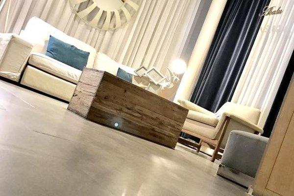 AB Design Suites - фото 19
