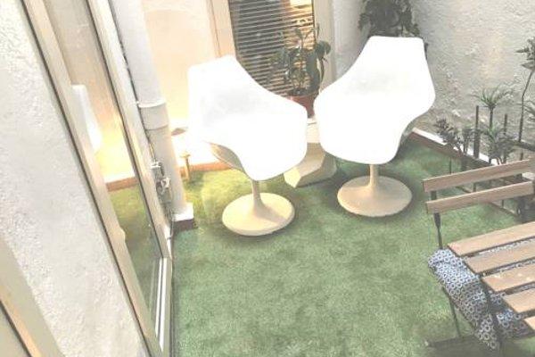 AB Design Suites - фото 20