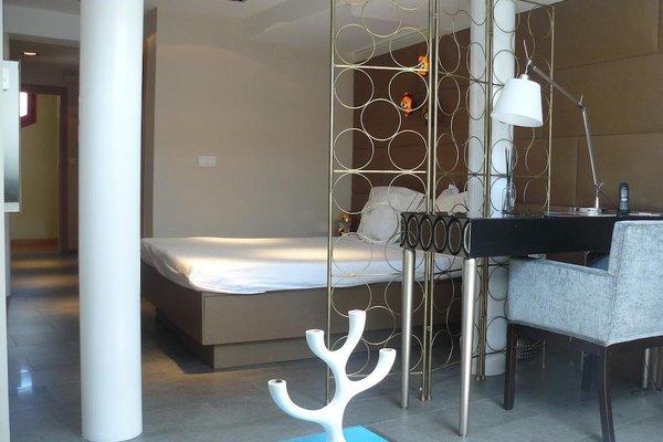 AB Design Suites - фото 3