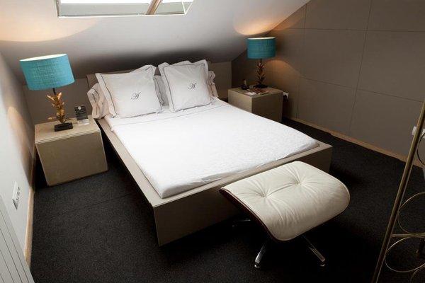 AB Design Suites - фото 4
