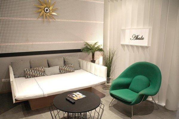 AB Design Suites - фото 7
