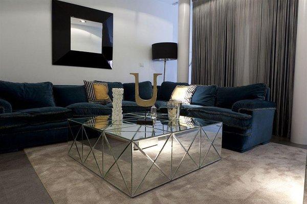 AB Design Suites - фото 8