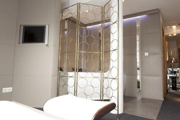 AB Design Suites - фото 9