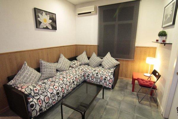 Apartamentos Sol Mayor - 6