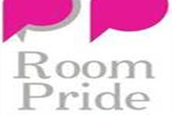 Hostal Room Pride - фото 8