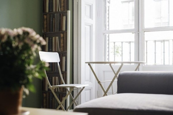 Habitat Apartments Latina - 4