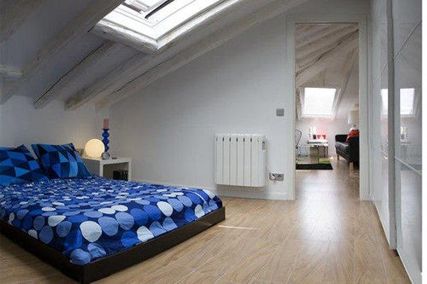 Apartamentos Puerta Del Sol - фото 50