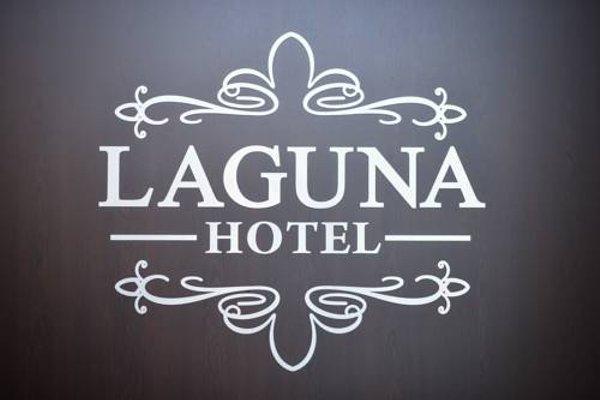 Laguna (Лагуна) - фото 11