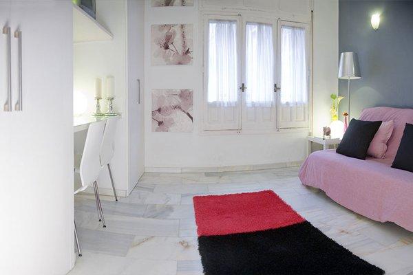 Apartamentos Puerta Del Sol - Plaza Mayor - фото 12
