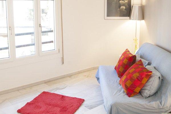 Apartamentos Puerta Del Sol - Plaza Mayor - фото 5