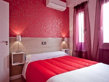 Гестхаус Hostal Inn Madrid