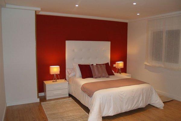 Apartamentos En Sol - фото 12