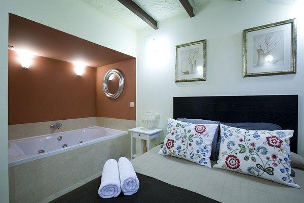 Apartamentos Camino del Prado - 50