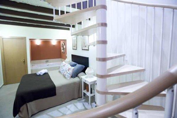 Apartamentos Camino del Prado - 6