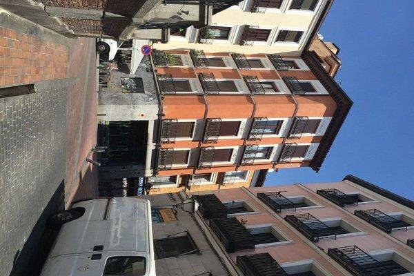 We are Madrid Malasana - фото 21