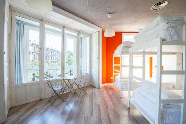 U Hostels - фото 6